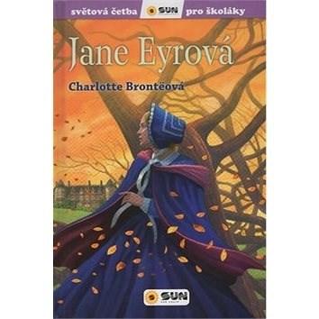 Jana Eyrová -