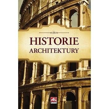 Historie architektury - Edward Hollis