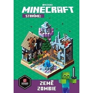 Minecraft Stavíme: Země zombie -