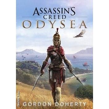 Assassin's Creed  Odysea - Gordon Doherty