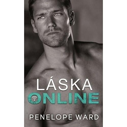 Láska online - Penelope Ward
