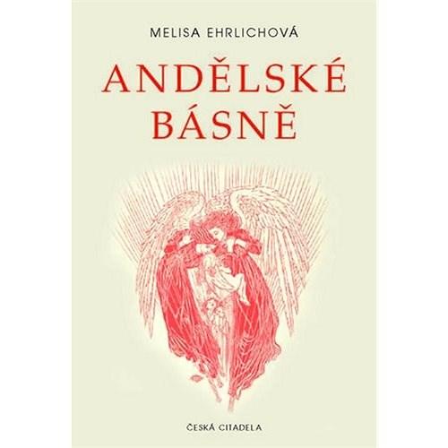 Andělské básně - Melisa Ehrlichová
