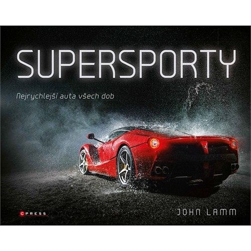 Supersporty -