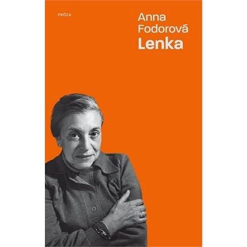 Lenka - Anna Fodorová