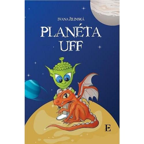 Planéta UFF -