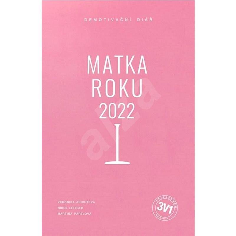 3v1: Matka roku 2022 -
