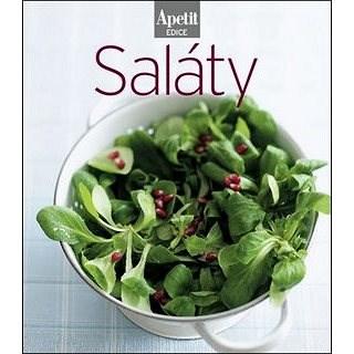 Saláty -