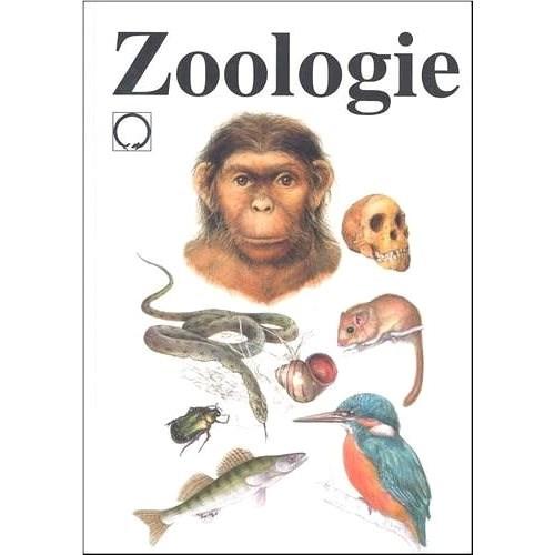 Zoologie -