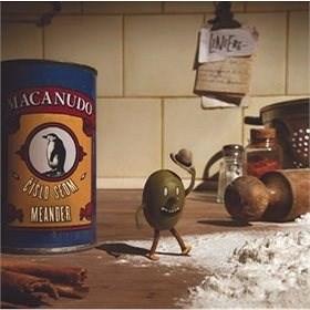 Macanudo 7 - Ricardo Liniers