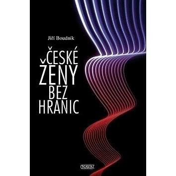 České ženy bez hranic - Jiří Boudník