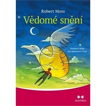 Vědomé snění: Duchovní cesta pro každodenní život - Robert Moss