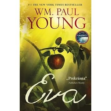 Eva - Wm. Paul Young