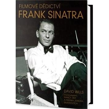 Frank Sinatra Filmové dědictví - David Wills
