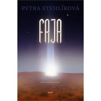 Faja - Petra Stehlíková