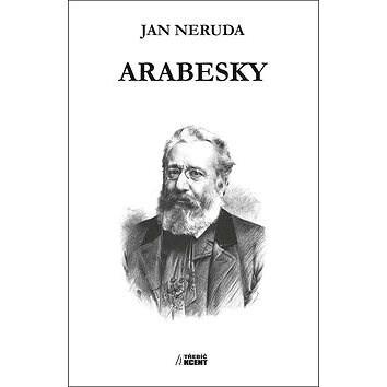 Arabesky - Jan Neruda