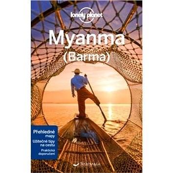 Myanma (Barma) -