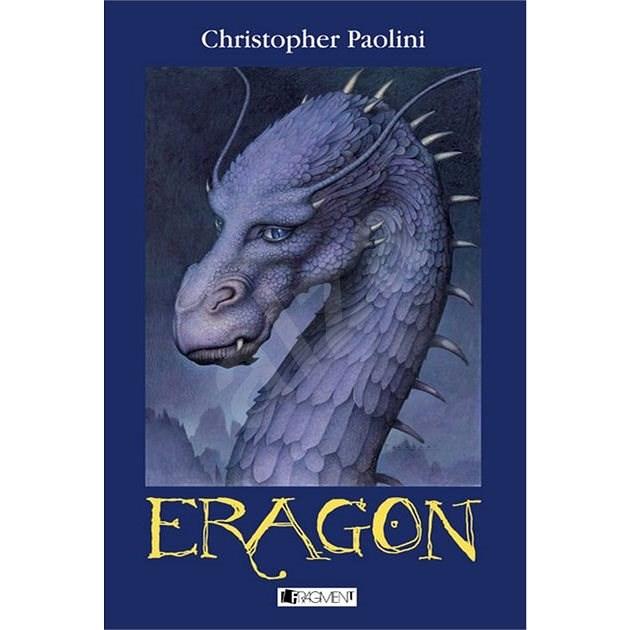 Eragon -