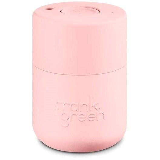 Frank Green Original Blushed 230 ml - Termohrnek