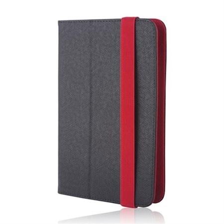 "Forever Orbi pro tablet 7-8"" červené - Pouzdro na tablet"