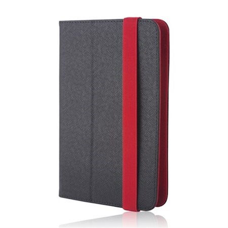 "Forever Orbi pro tablet 9-10"" červené - Pouzdro na tablet"