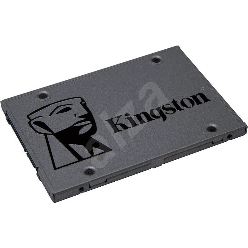 Kingston SSDNow UV500 1920GB - SSD disk