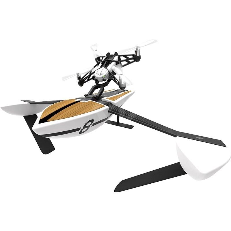 Parrot Hydrofoil New - Dron