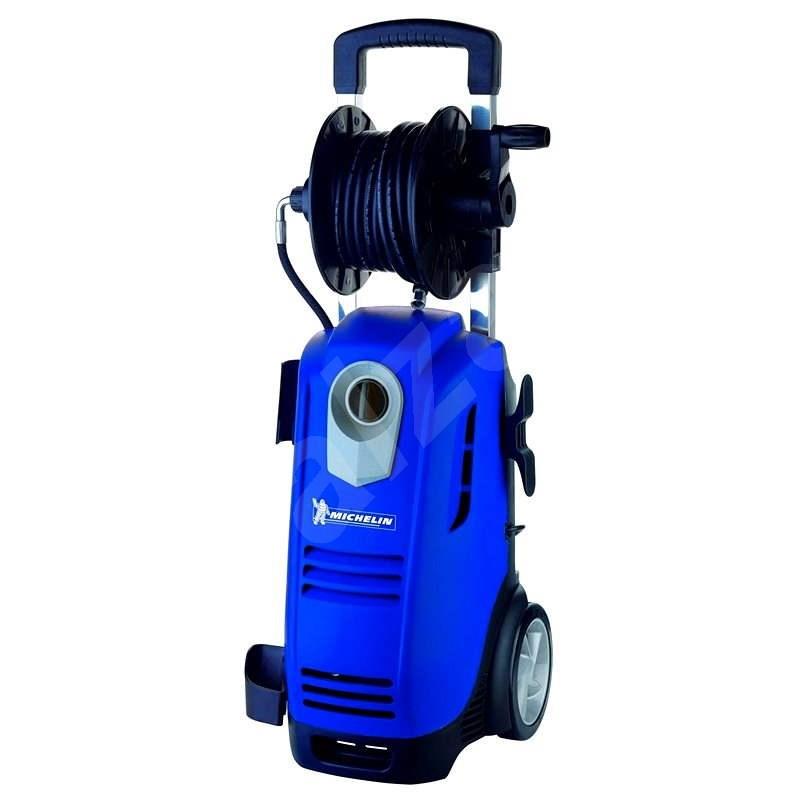 Michelin MPX 150L - Vysokotlaký čistič