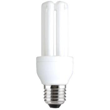GE STICK FLE-20 - Zářivka