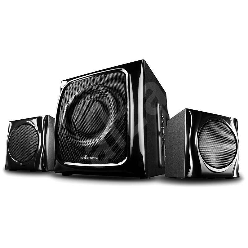 Energy Sistem MP3 Sound System 300 - Reproduktory