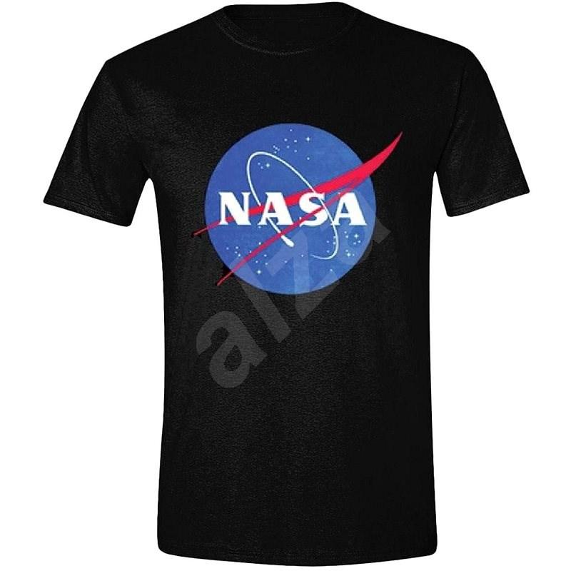 NASA - tričko M - Tričko