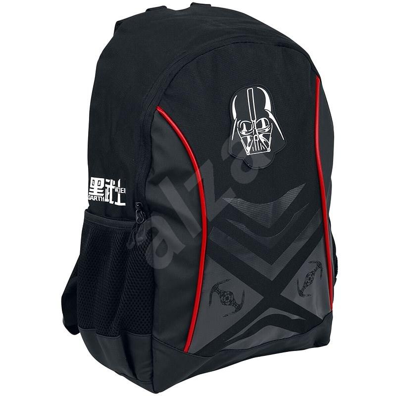 Star Wars - Darth Vader - Batoh - Batoh