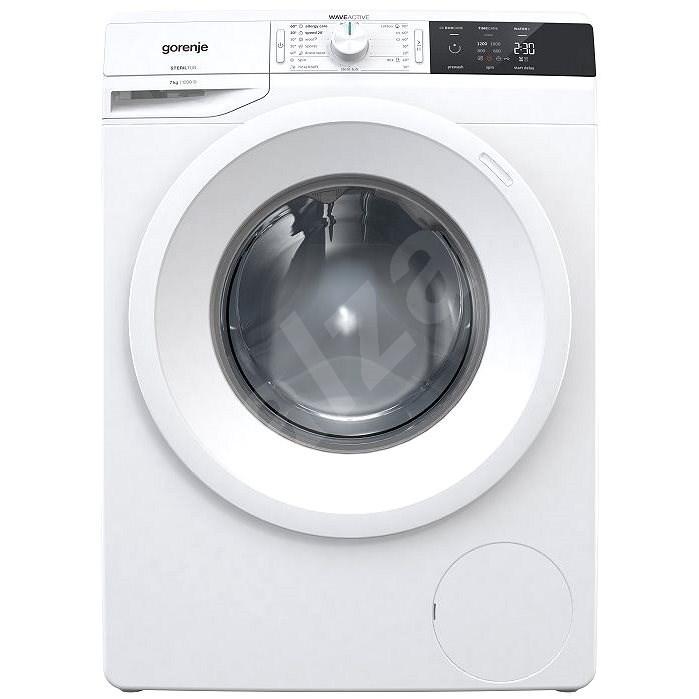 GORENJE WE723 - Pračka