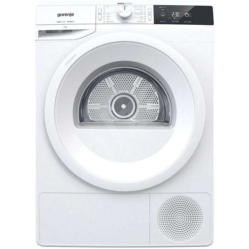 GORENJE DE72/G - Sušička prádla