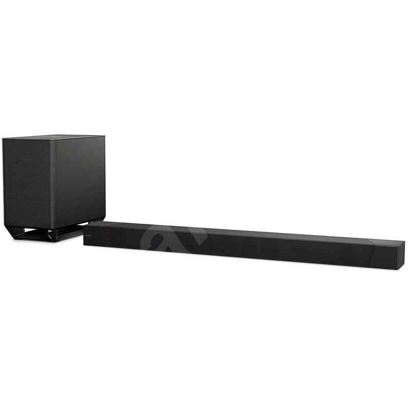 Sony HT-ST5000 - SoundBar