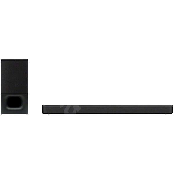 Sony HT-S350 - SoundBar