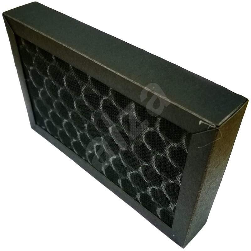 Steba Vzduchový filtr k LB 10 - Filtr