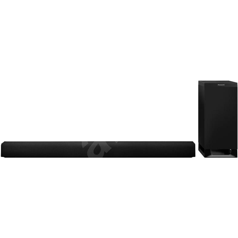 Panasonic SC-HTB700 - SoundBar