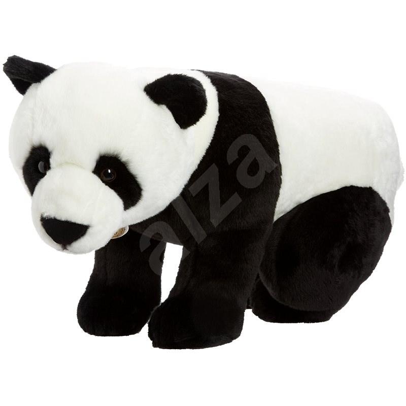 Hamleys Obří panda - Plyšák