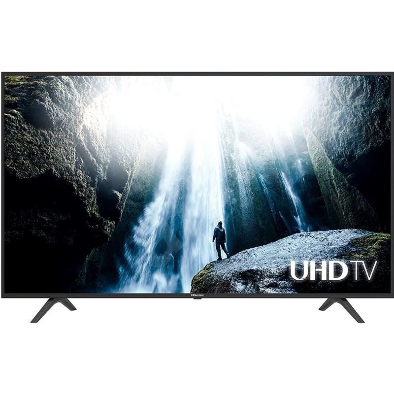 """43"""" Hisense H43B7100 - Televize"""