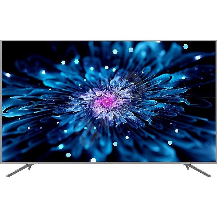 """75"""" Hisense H75B7510 - Televize"""