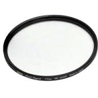 HOYA 55mm PRO 1D DHMC - UV filtr