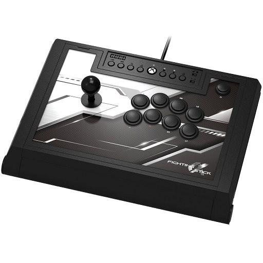 Hori Fighting Stick Alpha - Xbox - Herní ovladač