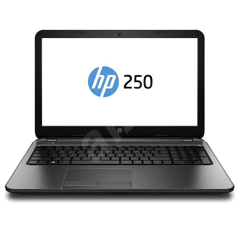 HP 250 G3 - Notebook