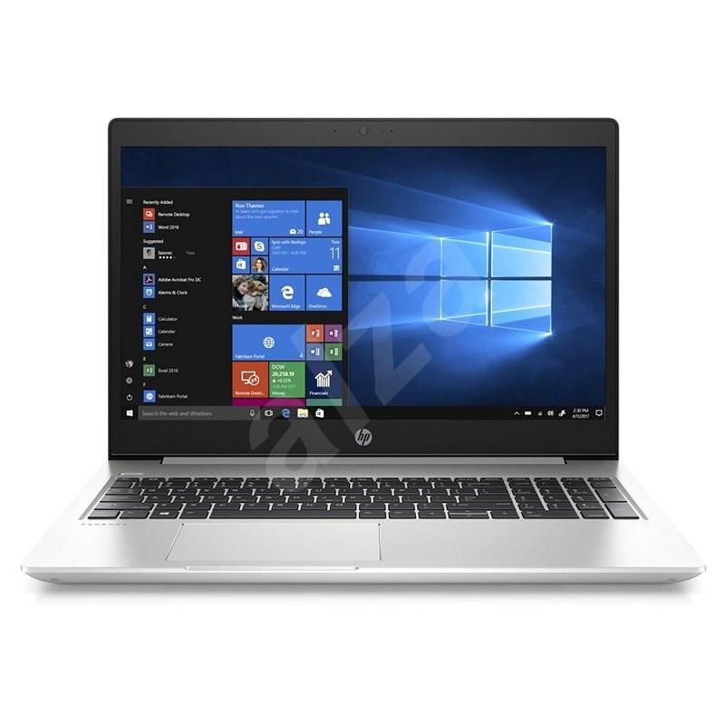 HP ProBook 455 G6 - Notebook
