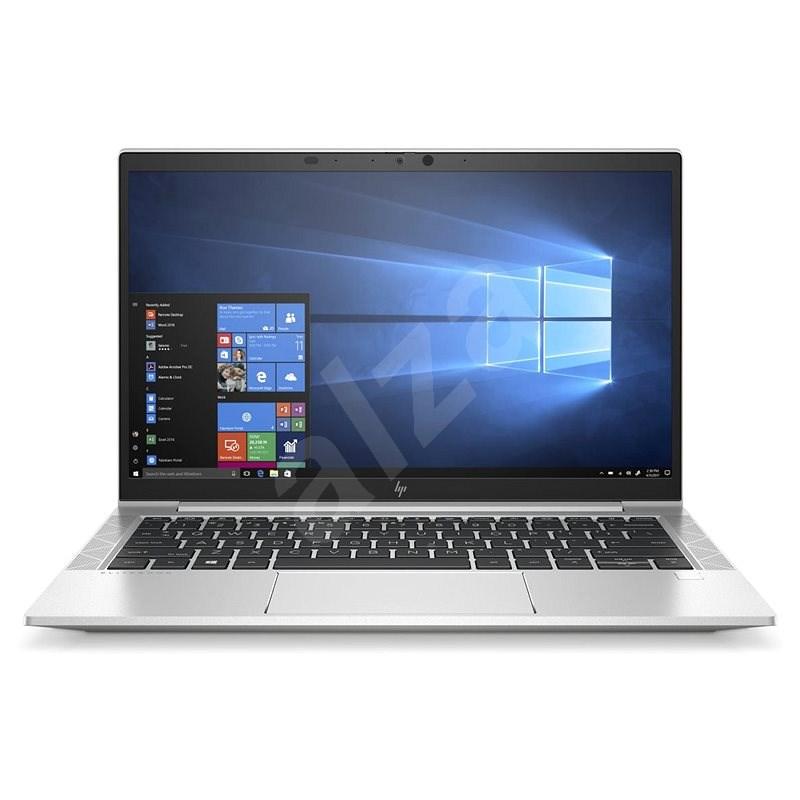 HP EliteBook 835 G7 - Notebook