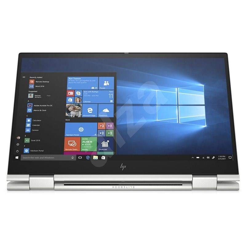 HP EliteBook x360 830 G7 - Tablet PC