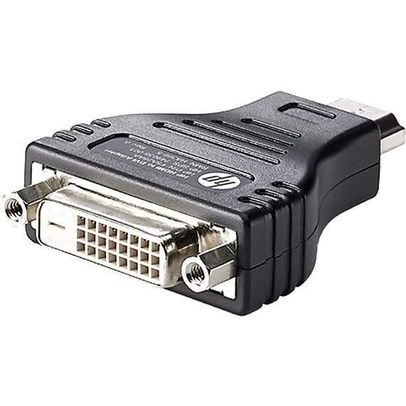 HP HDMI na DVI - Redukce