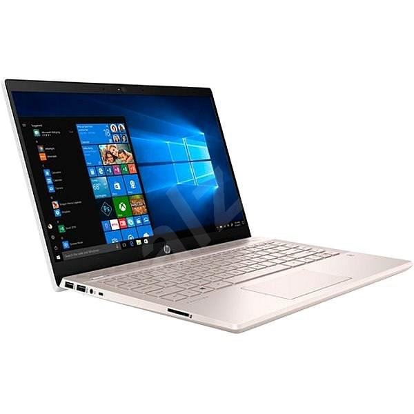 HP Pavilion 14-ce1002nc Ceramic White - Notebook