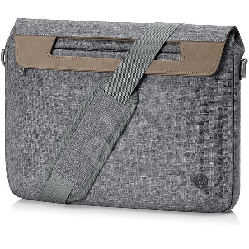 "HP Renew Slim Grey 14"" - Brašna na notebook"