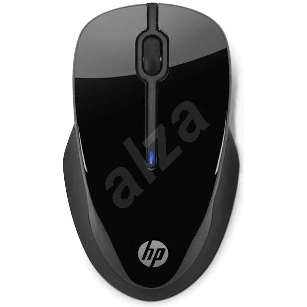 HP Wireless Mouse 250 - Myš